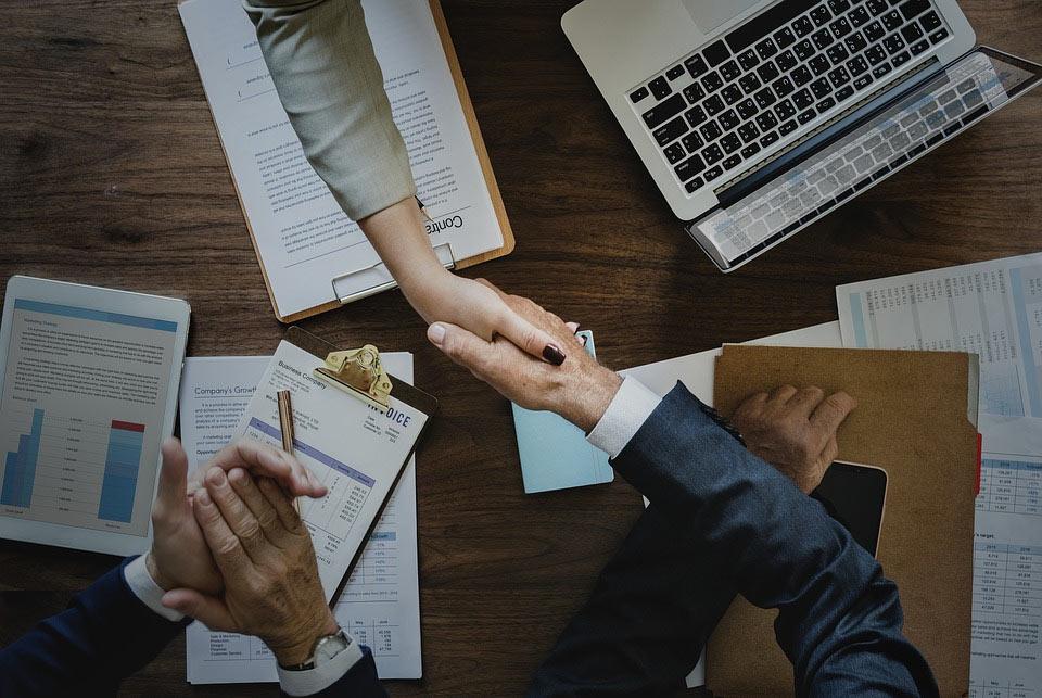 top ten traits of accountant