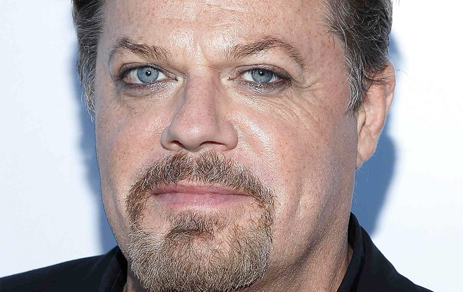 eddie izzard celebrity accountant