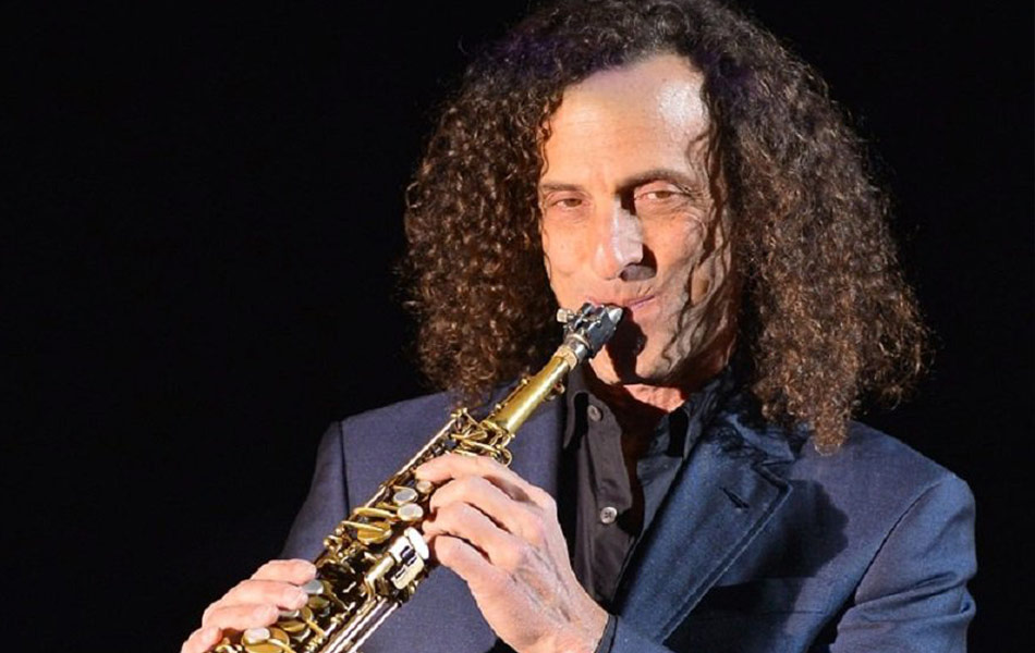 kenny g celeb accountant