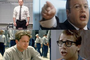 top 10 movie accountants