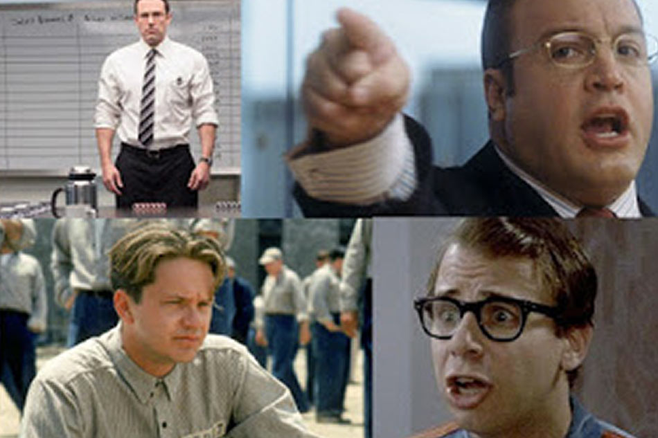 top 10 movie accountants