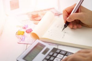 why you should become an accountant