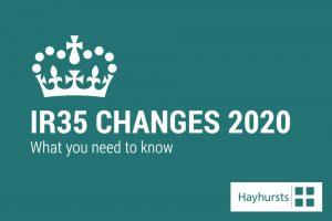 ir35 changes 2020
